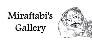 Miraftabi_Gallery