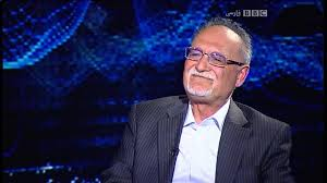 Mohammad-Jafari2