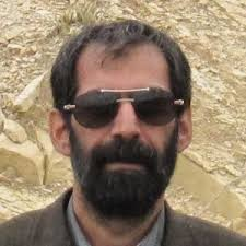 مظفر جهانگیری, Author at مرد روز