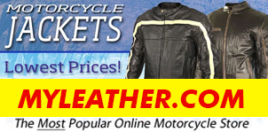 myleather